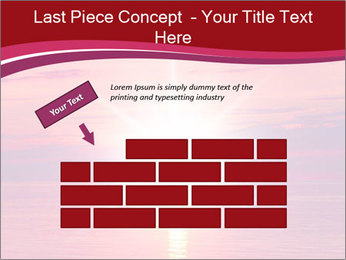 0000077589 PowerPoint Template - Slide 46