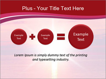 0000077589 PowerPoint Template - Slide 75