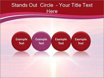 0000077589 PowerPoint Template - Slide 76