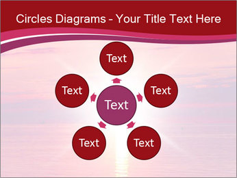 0000077589 PowerPoint Template - Slide 78