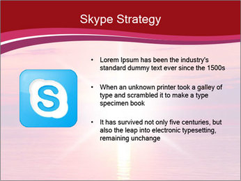 0000077589 PowerPoint Template - Slide 8