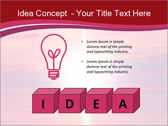 0000077589 PowerPoint Template - Slide 80