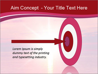 0000077589 PowerPoint Template - Slide 83
