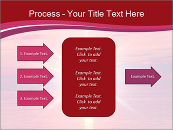 0000077589 PowerPoint Template - Slide 85
