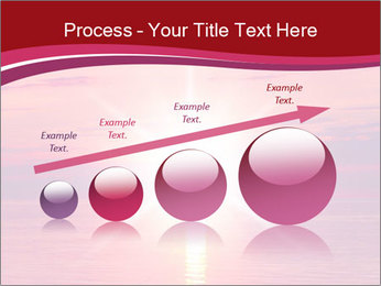 0000077589 PowerPoint Template - Slide 87