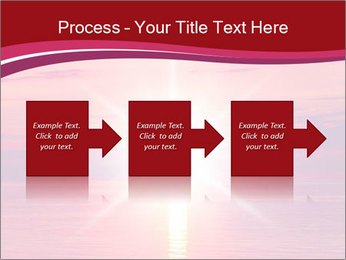 0000077589 PowerPoint Template - Slide 88