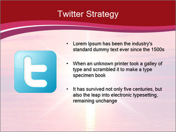 0000077589 PowerPoint Template - Slide 9