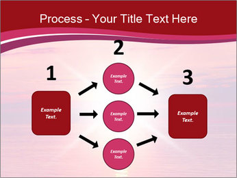 0000077589 PowerPoint Template - Slide 92