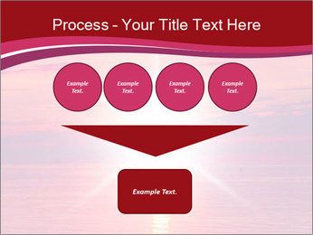 0000077589 PowerPoint Template - Slide 93