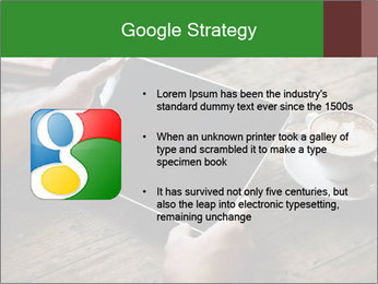 0000077590 PowerPoint Template - Slide 10