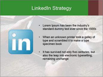0000077590 PowerPoint Template - Slide 12