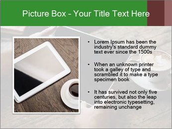 0000077590 PowerPoint Template - Slide 13
