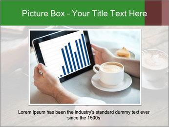 0000077590 PowerPoint Templates - Slide 15