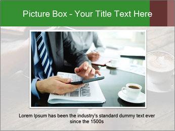 0000077590 PowerPoint Template - Slide 16