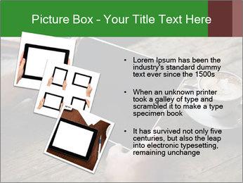 0000077590 PowerPoint Template - Slide 17