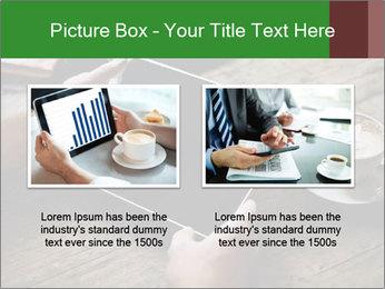 0000077590 PowerPoint Template - Slide 18