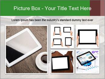 0000077590 PowerPoint Template - Slide 19