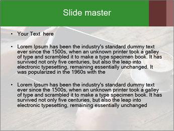 0000077590 PowerPoint Template - Slide 2