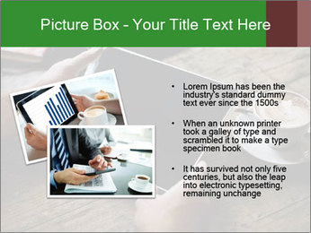 0000077590 PowerPoint Templates - Slide 20