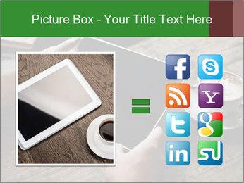 0000077590 PowerPoint Template - Slide 21