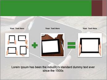 0000077590 PowerPoint Template - Slide 22