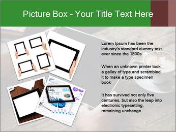 0000077590 PowerPoint Template - Slide 23
