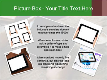 0000077590 PowerPoint Templates - Slide 24