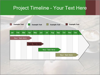 0000077590 PowerPoint Template - Slide 25