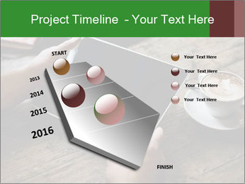 0000077590 PowerPoint Template - Slide 26