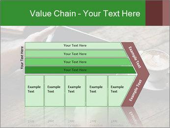 0000077590 PowerPoint Template - Slide 27