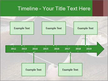 0000077590 PowerPoint Template - Slide 28