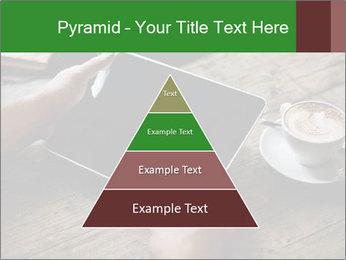 0000077590 PowerPoint Template - Slide 30