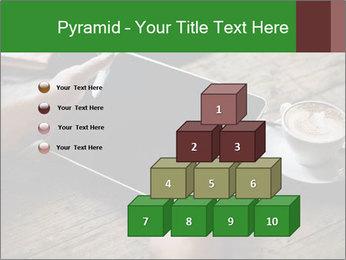 0000077590 PowerPoint Templates - Slide 31