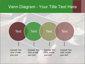 0000077590 PowerPoint Template - Slide 32