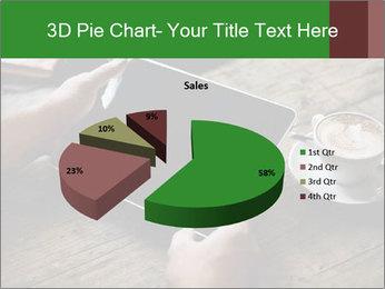0000077590 PowerPoint Template - Slide 35