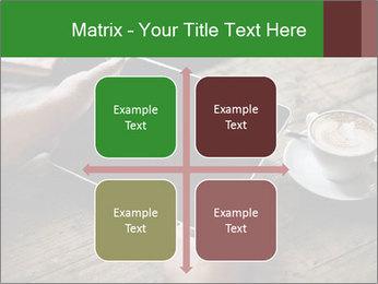 0000077590 PowerPoint Template - Slide 37