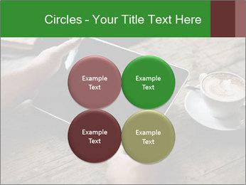 0000077590 PowerPoint Template - Slide 38