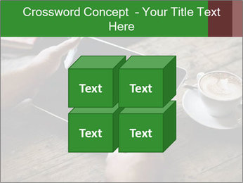 0000077590 PowerPoint Templates - Slide 39