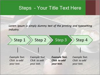 0000077590 PowerPoint Template - Slide 4