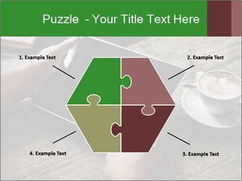 0000077590 PowerPoint Template - Slide 40