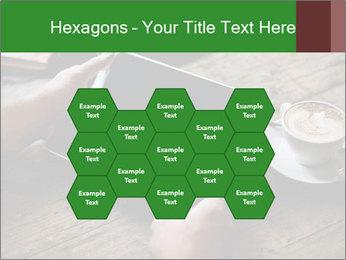 0000077590 PowerPoint Templates - Slide 44