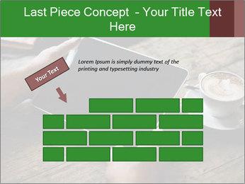 0000077590 PowerPoint Template - Slide 46