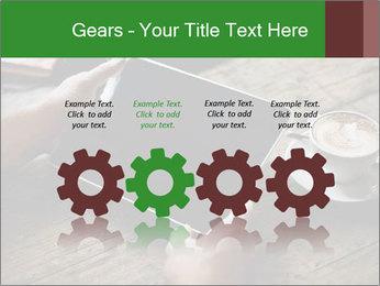 0000077590 PowerPoint Template - Slide 48