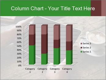 0000077590 PowerPoint Templates - Slide 50