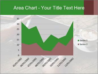 0000077590 PowerPoint Template - Slide 53