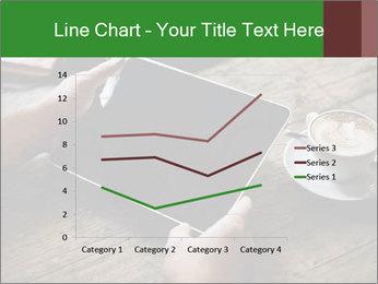 0000077590 PowerPoint Template - Slide 54