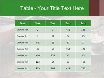 0000077590 PowerPoint Templates - Slide 55