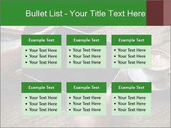 0000077590 PowerPoint Template - Slide 56