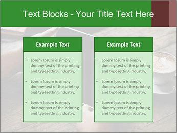 0000077590 PowerPoint Template - Slide 57