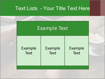 0000077590 PowerPoint Templates - Slide 59